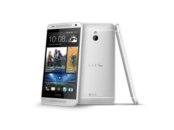 HTC One mini_Jul18.jpg