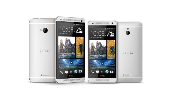 New HTC One & HTC One mini_Jul18.jpg