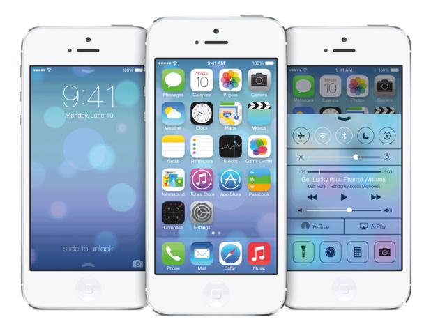 apple-ios-7-iphone.jpg