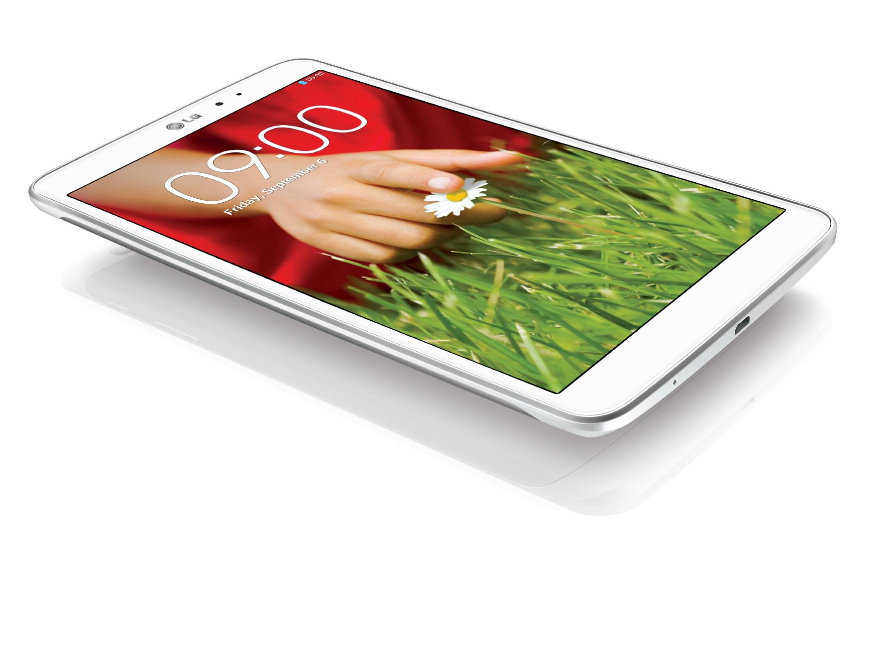 LG G Pad 8.3_02.jpg