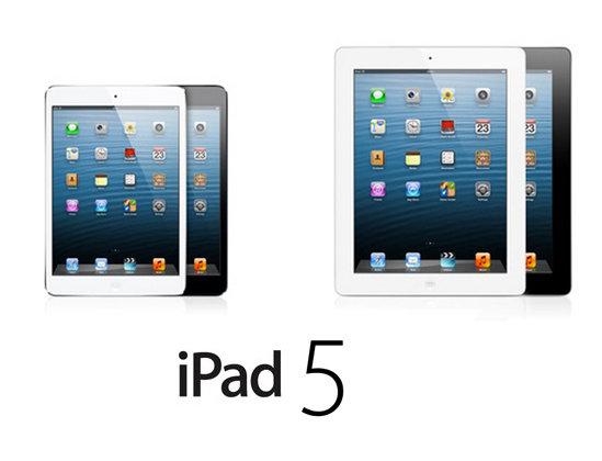 iPad_5_release_date.jpg