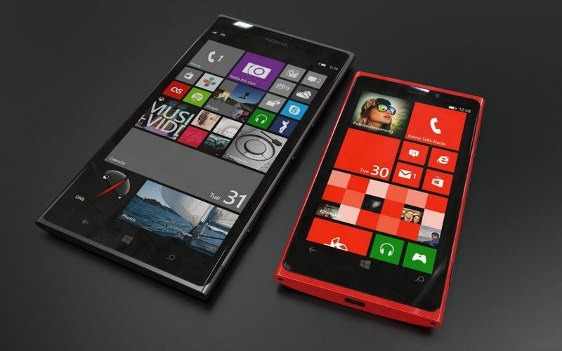 nokia-bandit-6-inch-smartphone-wp8-raqwe.com-01.jpg