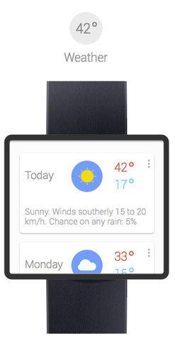 google-watch.jpg