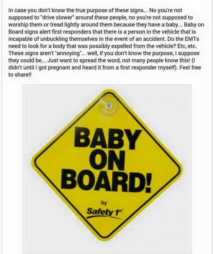 babyonboardnapicsart.jpg