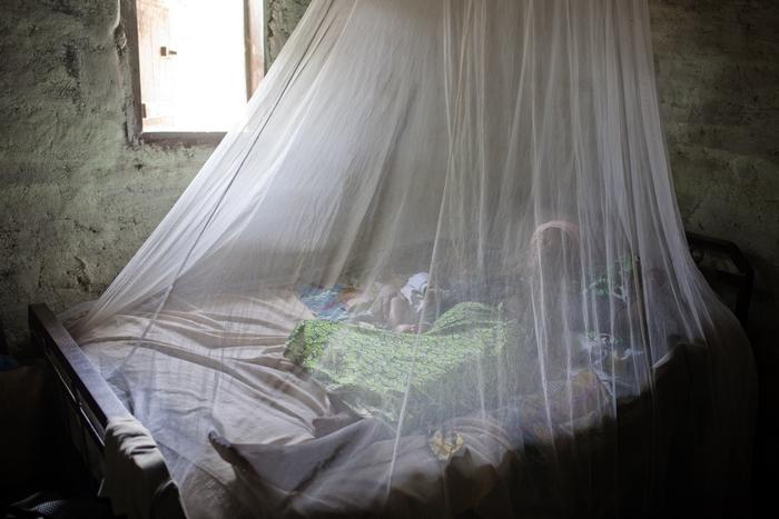 malariaafrikagyerek.jpg
