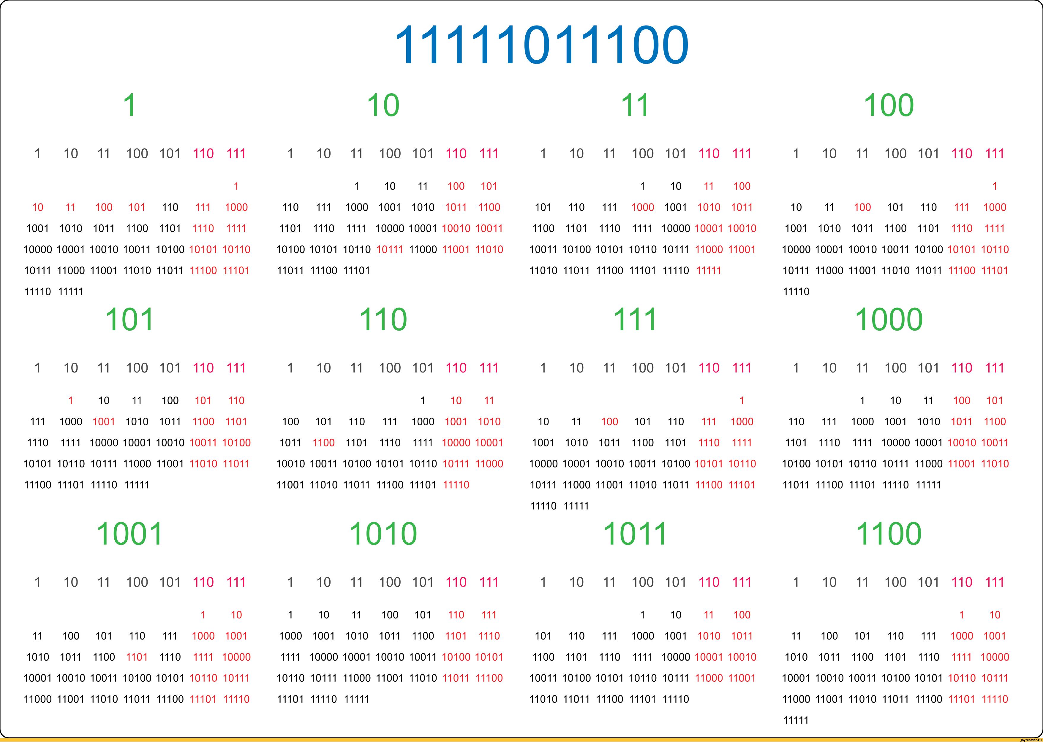 """Posts by Урсула Разумовская. kalendar.  Прокомментировать запись  """"Календарь на 2012 год."""