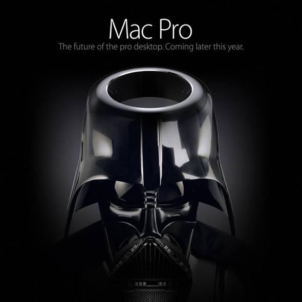 macpro1.jpg