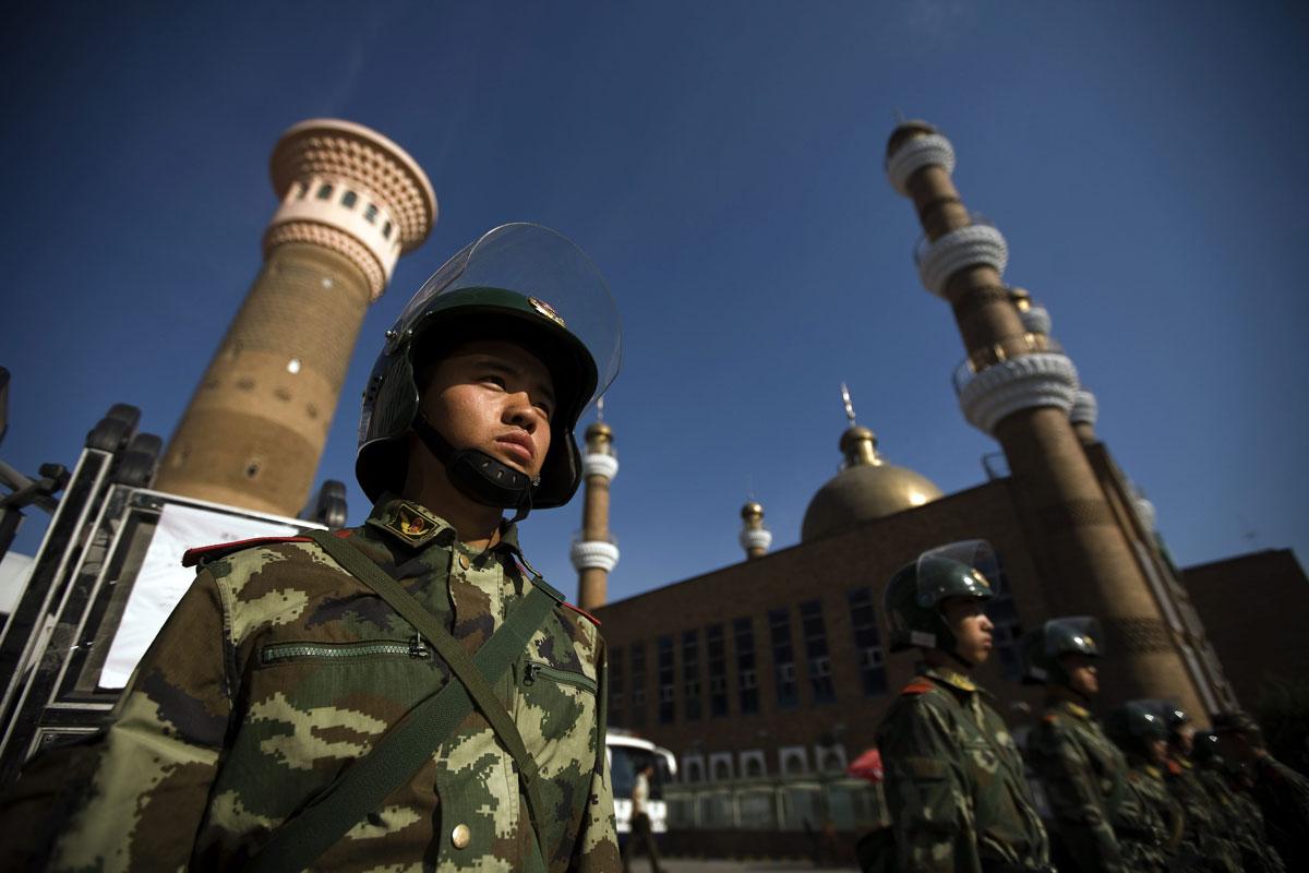 Uighur-Han-unrest_0.jpg