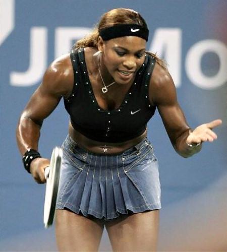 serena-williams-tennis-01.jpg