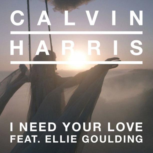 Calvin-Harris-I-Need-you-Love-feat-Ellie-Goulding.jpeg