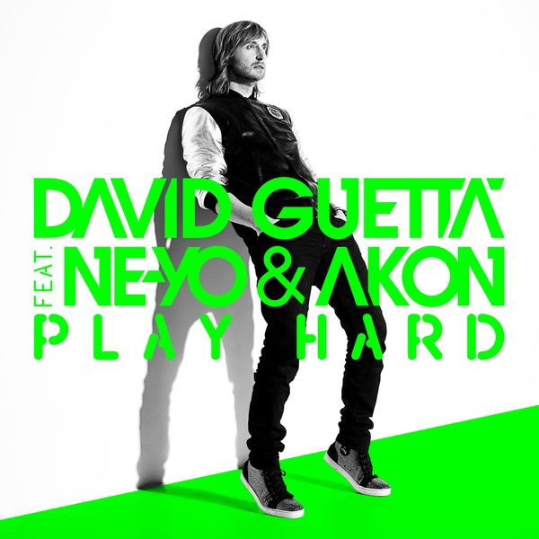 Guetta_-_Play_Hard_single.jpg