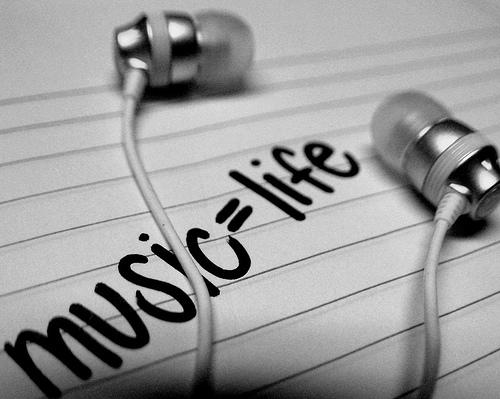 music life.jpg