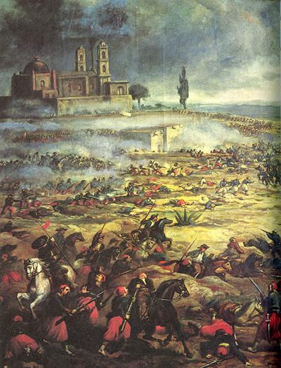 BattleofPuebla2.jpg