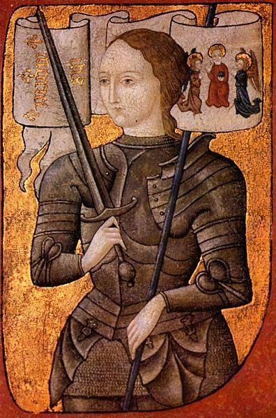 Szent-Johanna-egy-korabeli-festményen.jpg