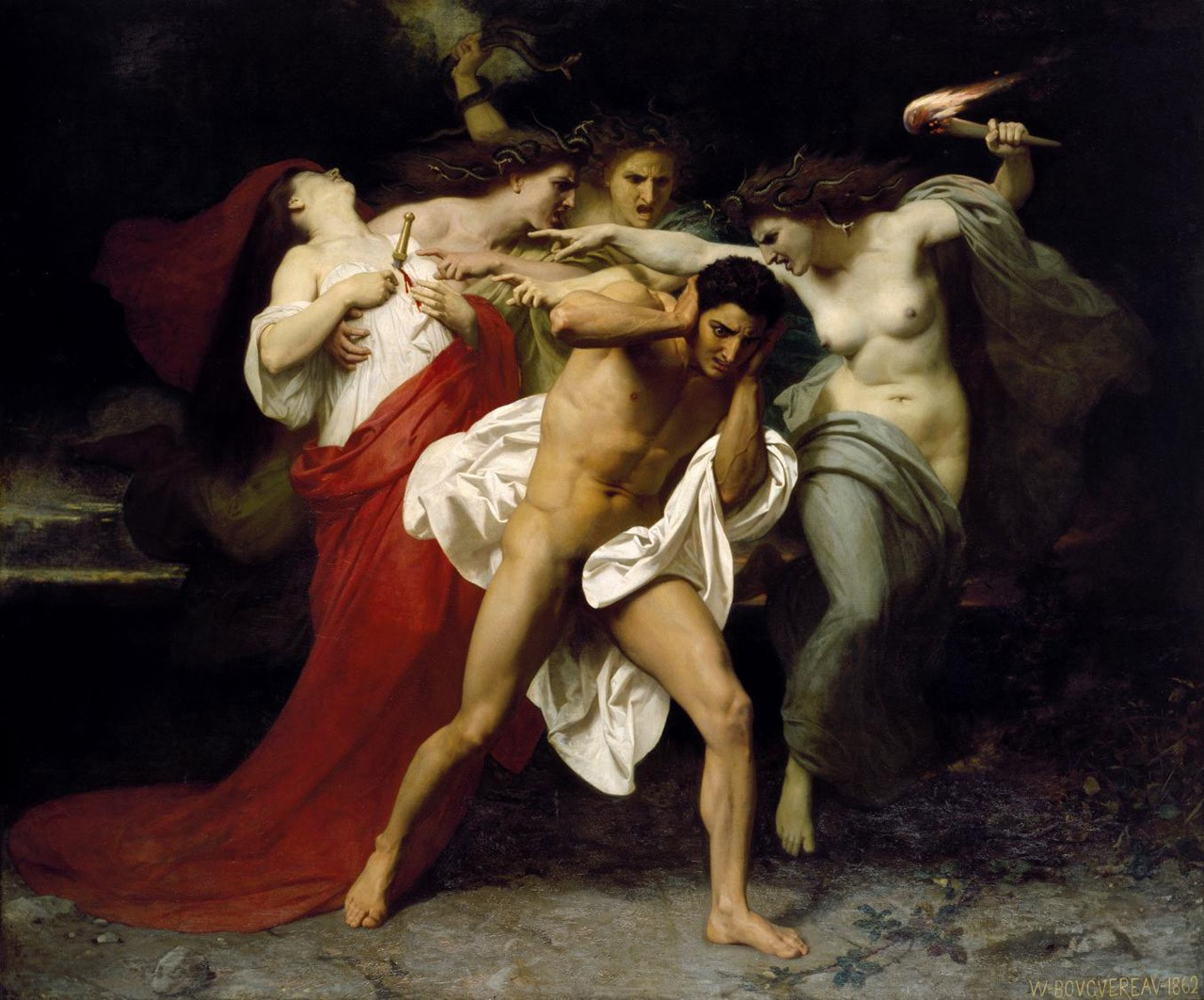 The_Remorse_of_Orestes_by_William-Adolphe_Bouguereau_(1862).jpg
