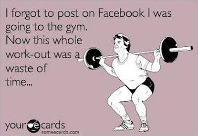whole.workout.jpg