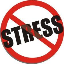 Dont-stress.jpeg