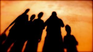 family-shadow-300x168.jpg