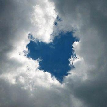 Szeretetre utaló engedelmesség