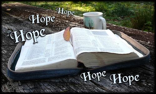 hope_1.jpg