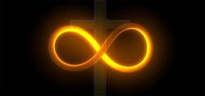 infinity (1).jpg