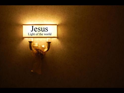 jesus-light-of-the-world_4366_1024x768_1.jpg