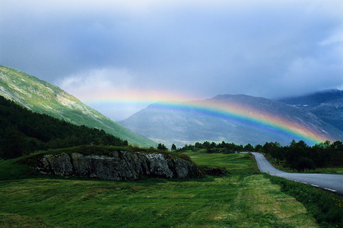 rolling_hills_and_rainbow.jpg