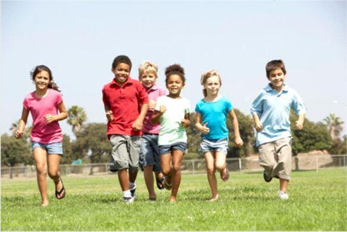 runningchildren.jpg