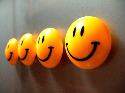 simbol-kebahagiaan.jpg