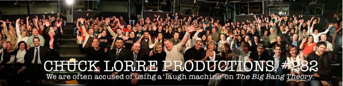 big-bang-audience.jpg