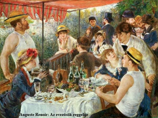 Auguste Renoir Az evezősök reggelije másolata.jpg
