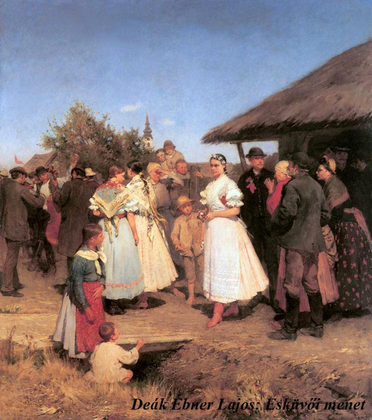 Deák Ébner Lajos Esküvői menet másolata.jpg
