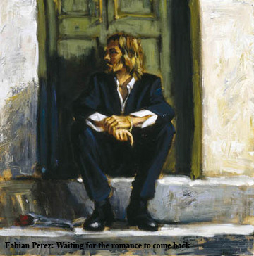 Fabian Perez Waiting for the Romance to Come Back másolata.jpg