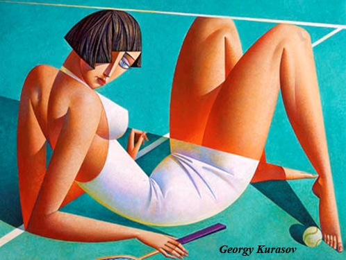 Georgy Kurasov másolata.jpg