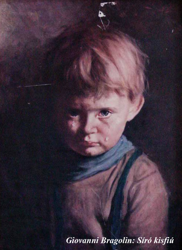 Giovanni Bragolin Síró kisfiú másolata.jpg