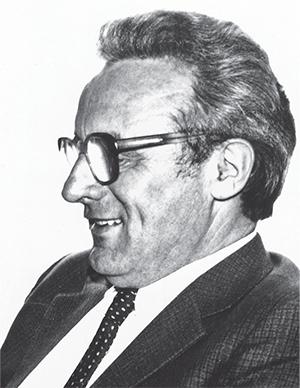 Irinyi Károly-3.jpg