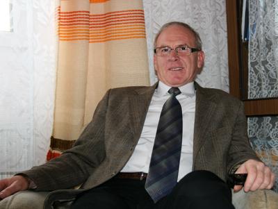 Orosz László IMG_9379.jpg