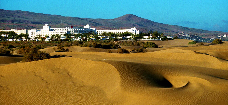 Tenerife198_26kicsi.jpg