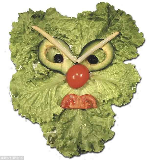 dühös zöldség.jpg