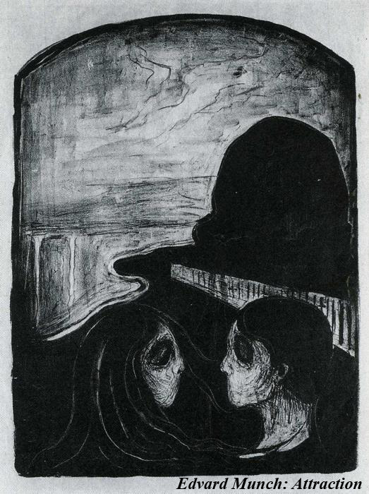 edvard-munch-attraction másolata.jpg