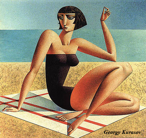 georgy_kurasov másolata.jpg