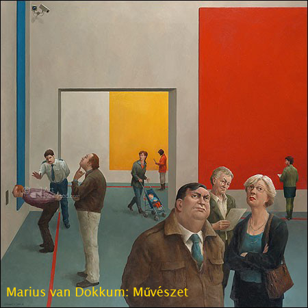 marius_van_dokkum_masolata.jpg