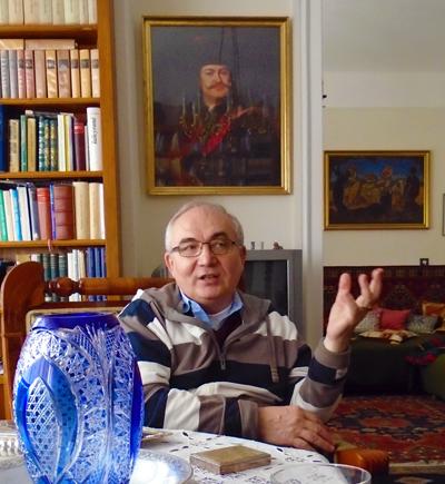 szszb 30 és dr Rácz Lajos 400.JPG