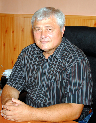 szszb 30 ki Mustos Tibor.JPG