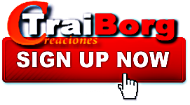 traiborg-business-sign-up-now1.png