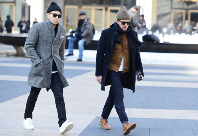 1391786490450_street-style-tommy-ton-fall-winter-2014-new-york-1-11.jpg