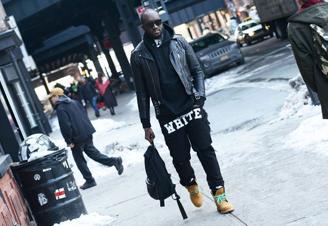 1391876329461_street-style-tommy-ton-fall-winter-2014-new-york-2-07.jpg