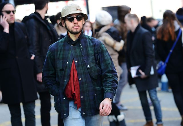 1392046746540_street-style-tommy-ton-fall-winter-2014-new-york-4-01.jpg