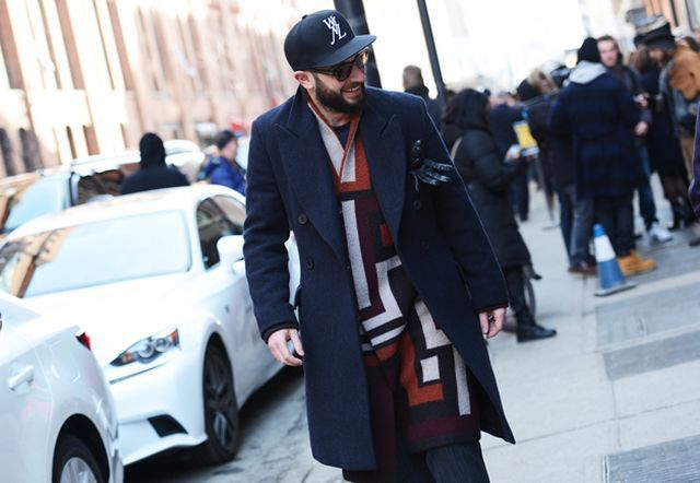 1392046746549_street-style-tommy-ton-fall-winter-2014-new-york-4-06.jpg