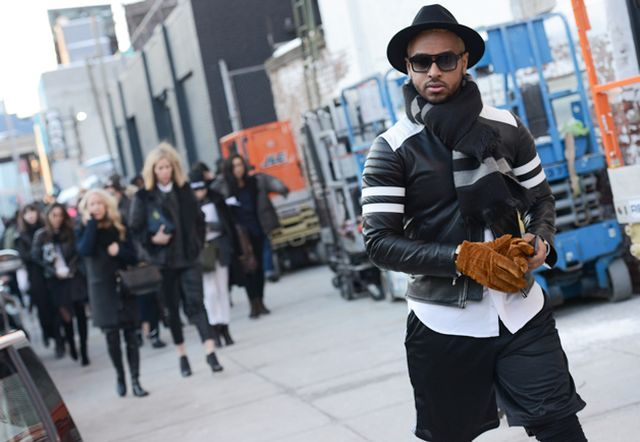 1392130516523_street-style-tommy-ton-fall-winter-2014-new-york-5-06_1.jpg